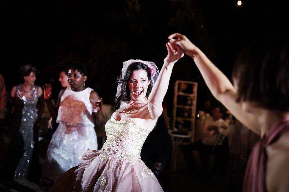 Wedding Castello di Rosciano 101.jpg