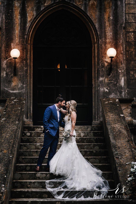 wedding villa orlando torre del lago puccini 002.jpg