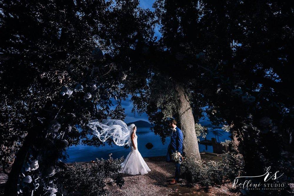 wedding villa orlando torre del lago puccini 003.jpg