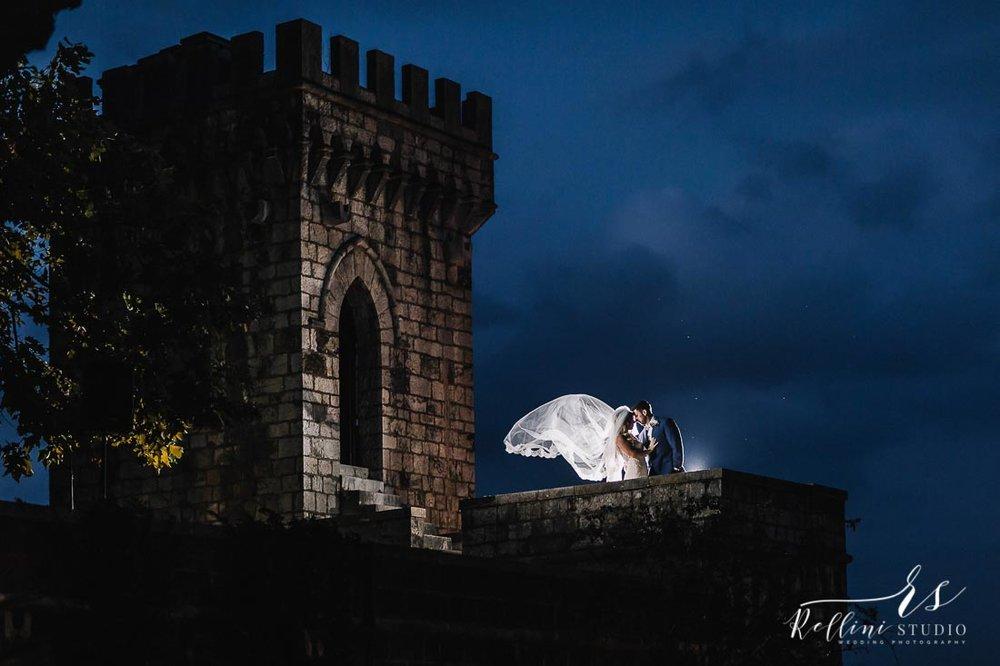 wedding villa orlando torre del lago puccini 004.jpg