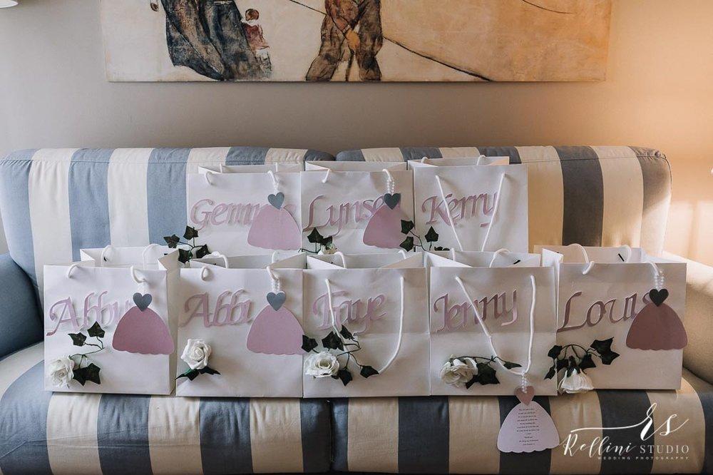 wedding villa orlando torre del lago puccini 008.jpg