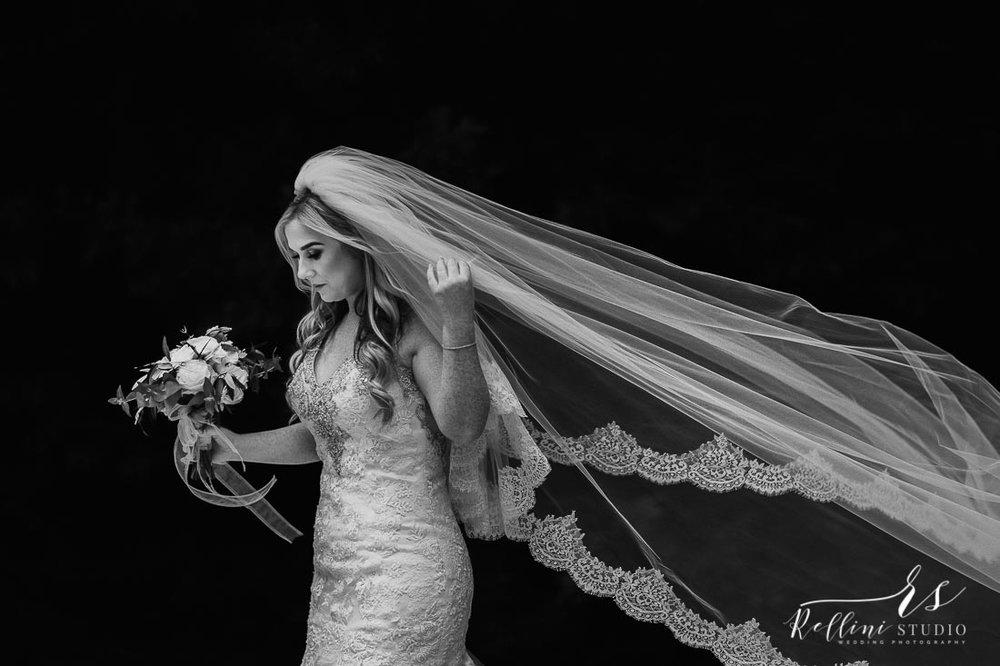 wedding villa orlando torre del lago puccini 045.jpg