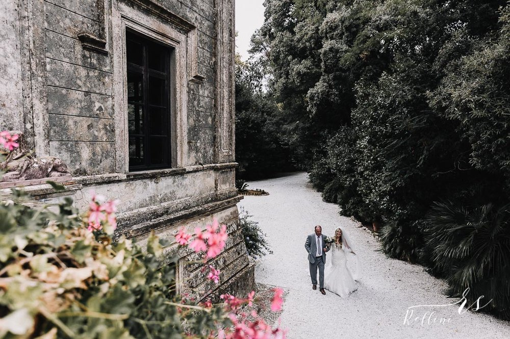 wedding villa orlando torre del lago puccini 050.jpg