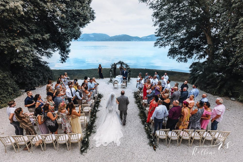 wedding villa orlando torre del lago puccini 052.jpg