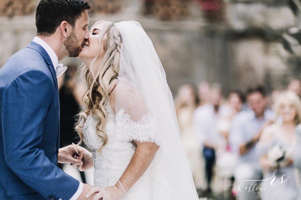 wedding villa orlando torre del lago puccini 066.jpg