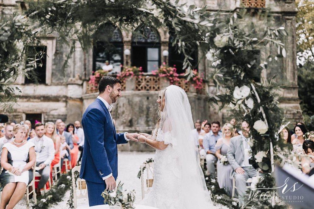 wedding villa orlando torre del lago puccini 065.jpg