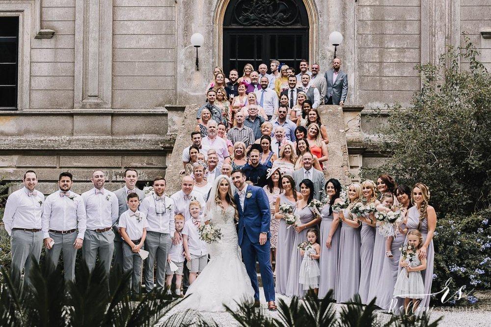 wedding villa orlando torre del lago puccini 071.jpg