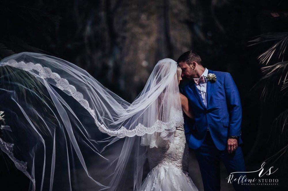 wedding villa orlando torre del lago puccini 078.jpg