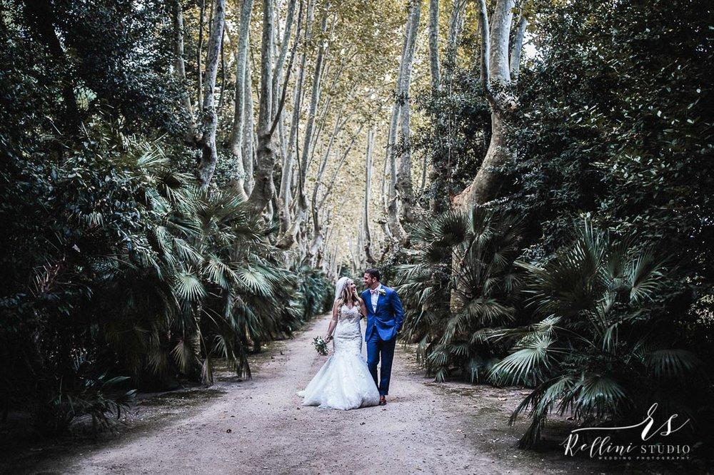 wedding villa orlando torre del lago puccini 079.jpg
