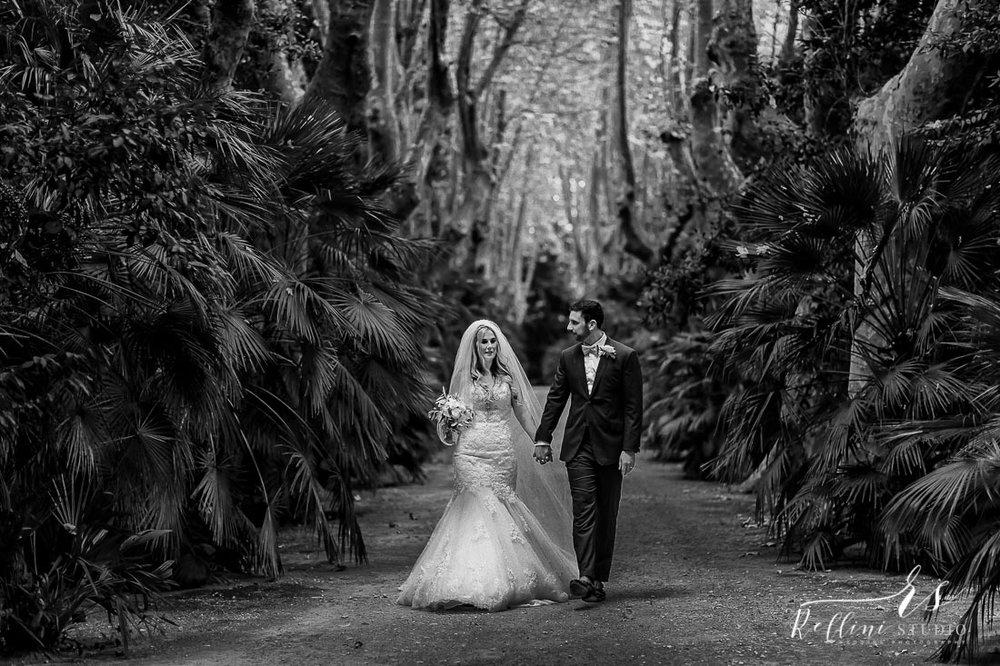wedding villa orlando torre del lago puccini 083.jpg
