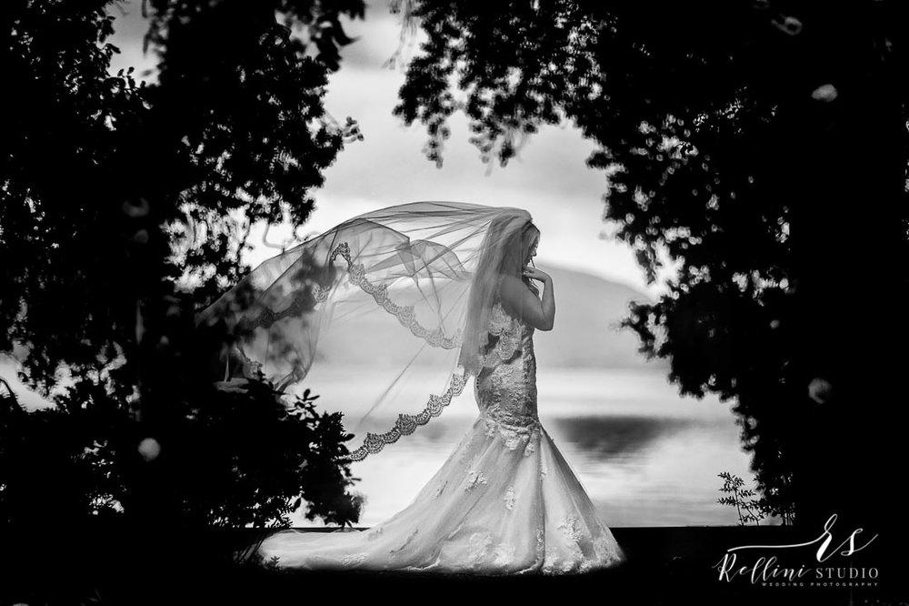 wedding villa orlando torre del lago puccini 085.jpg