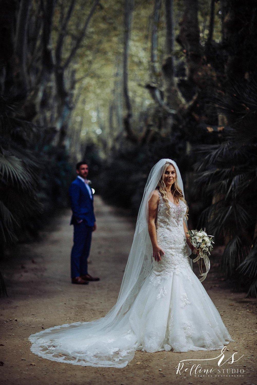 wedding villa orlando torre del lago puccini 090.jpg