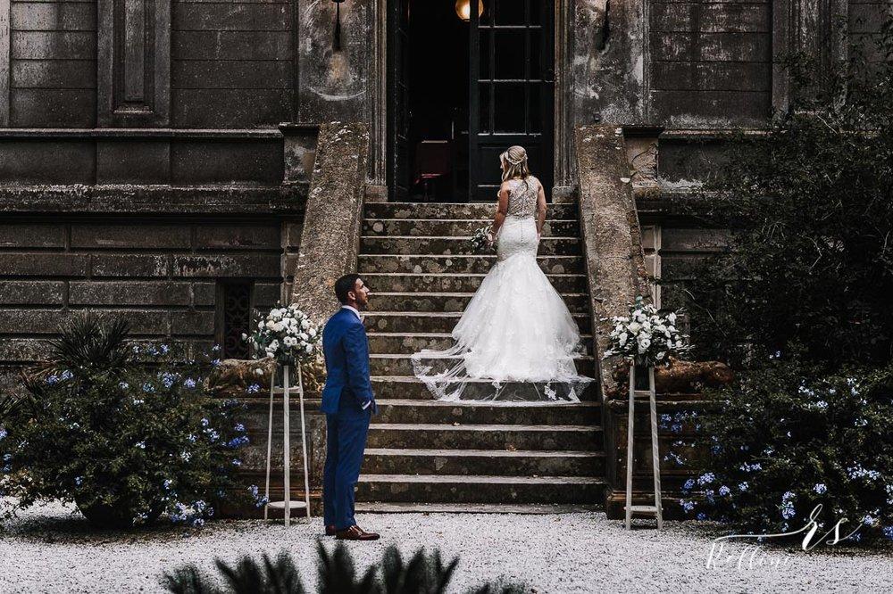 wedding villa orlando torre del lago puccini 093.jpg