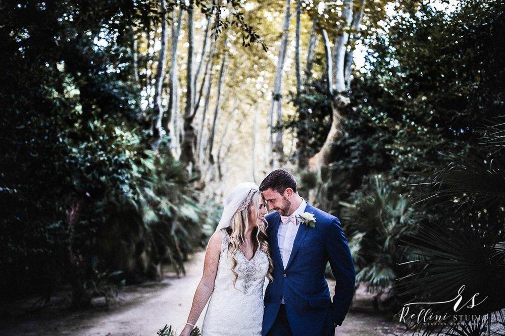 wedding villa orlando torre del lago puccini 095.jpg