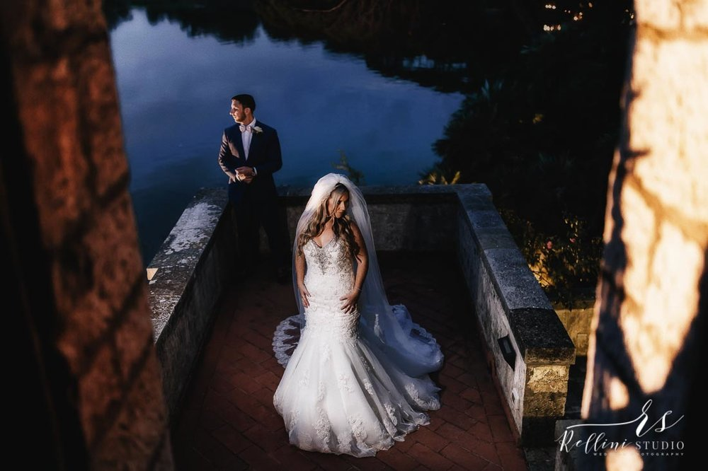 wedding villa orlando torre del lago puccini 098.jpg
