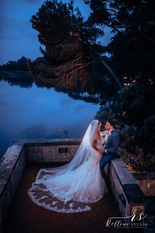 wedding villa orlando torre del lago puccini 097.jpg
