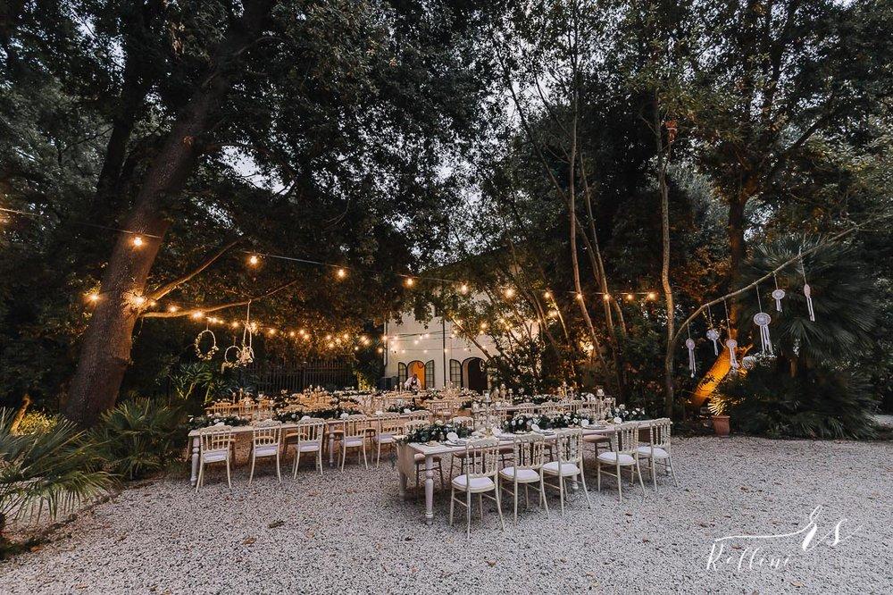 wedding villa orlando torre del lago puccini 099.jpg