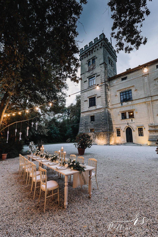 wedding villa orlando torre del lago puccini 100.jpg