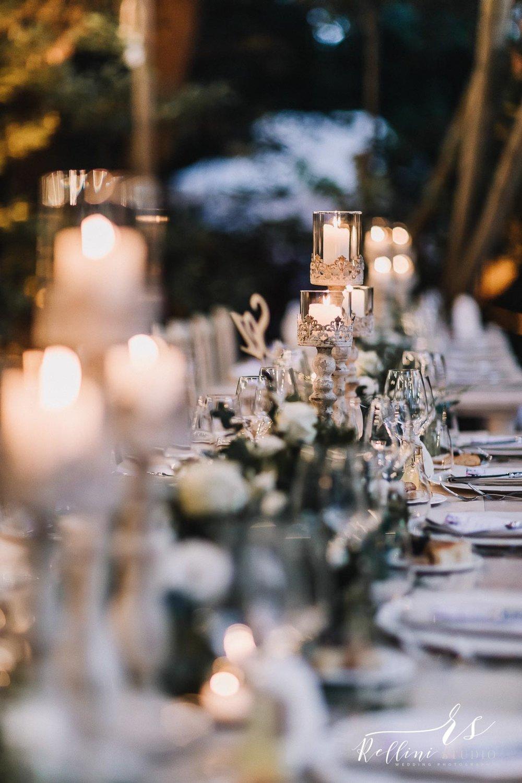 wedding villa orlando torre del lago puccini 102.jpg