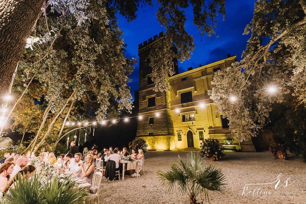 wedding villa orlando torre del lago puccini 103.jpg