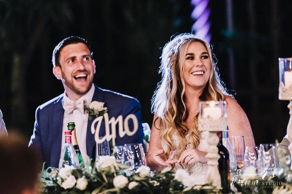 wedding villa orlando torre del lago puccini 108.jpg