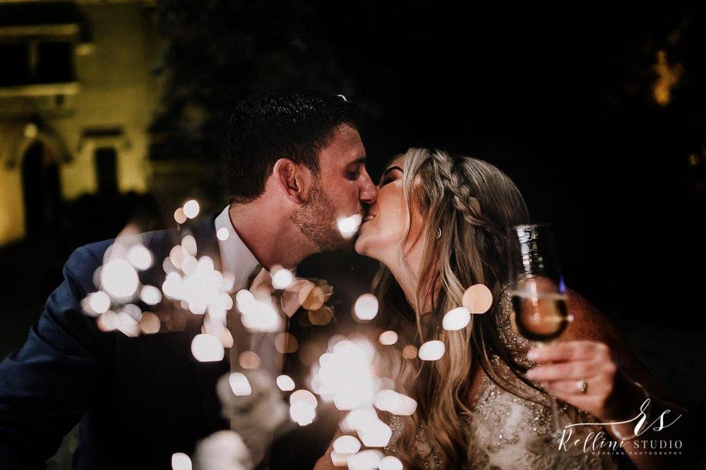 wedding villa orlando torre del lago puccini 121.jpg
