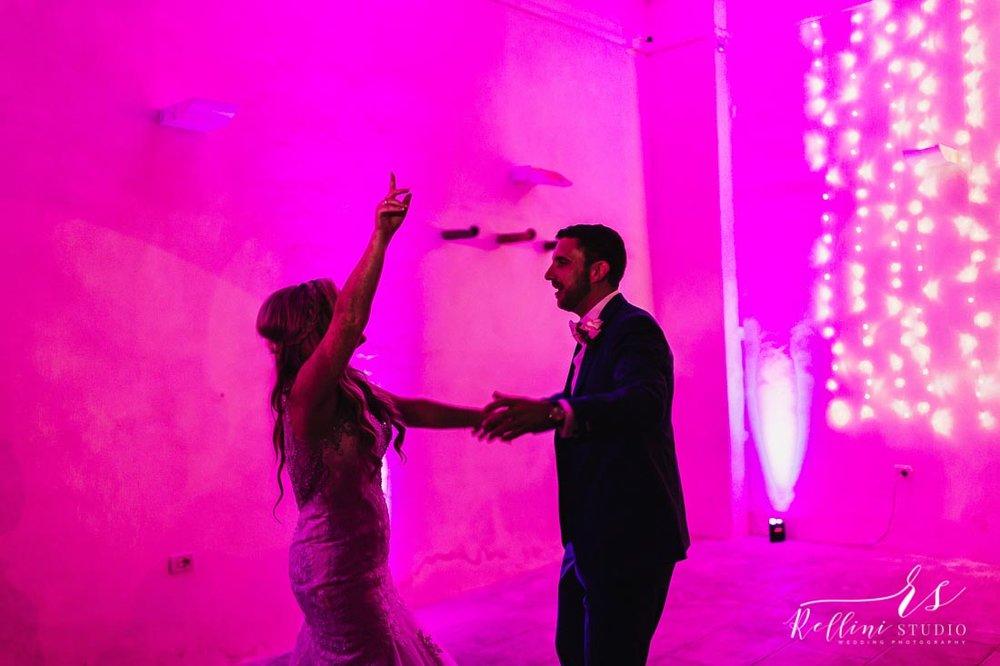 wedding villa orlando torre del lago puccini 125.jpg