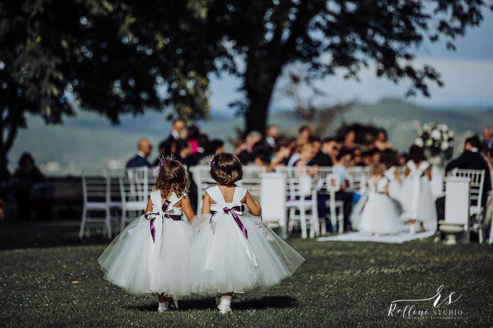 Copy of Best wedding photographer Florence Villa Corsini