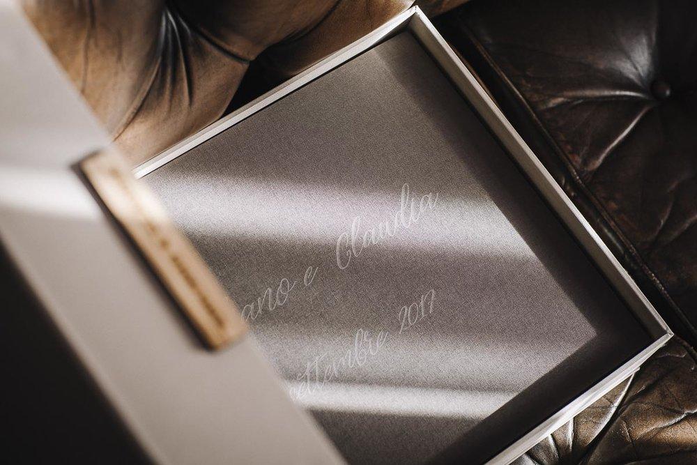 fine art wedding books 006.jpg