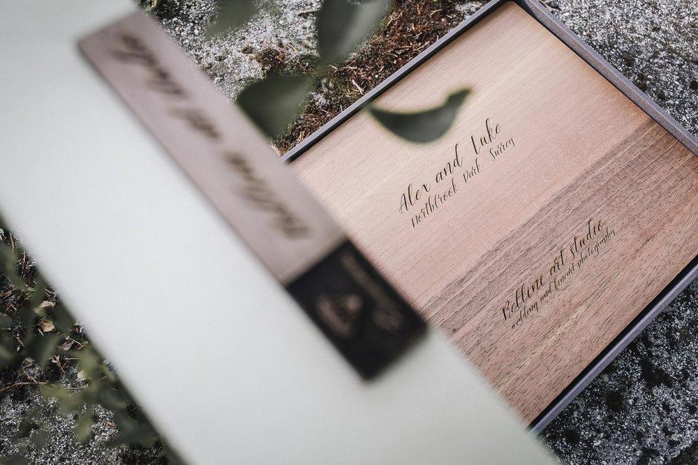 fine art wedding books 008.jpg