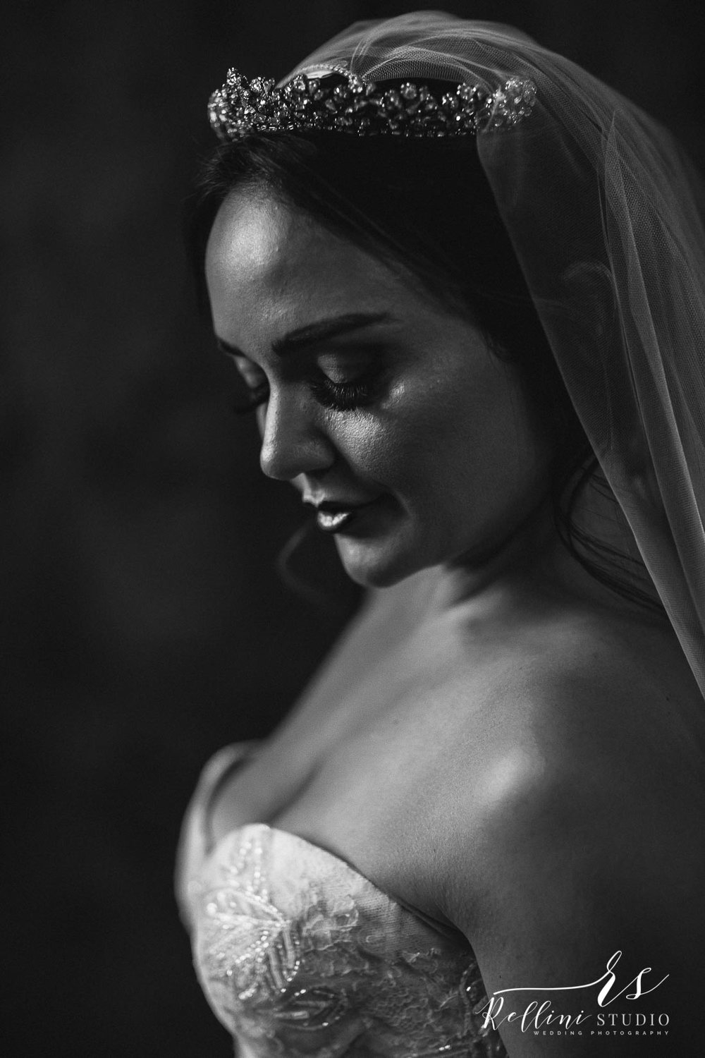 wedding photographer Vicchiomaggio Castle Chianti Florence Tuscany