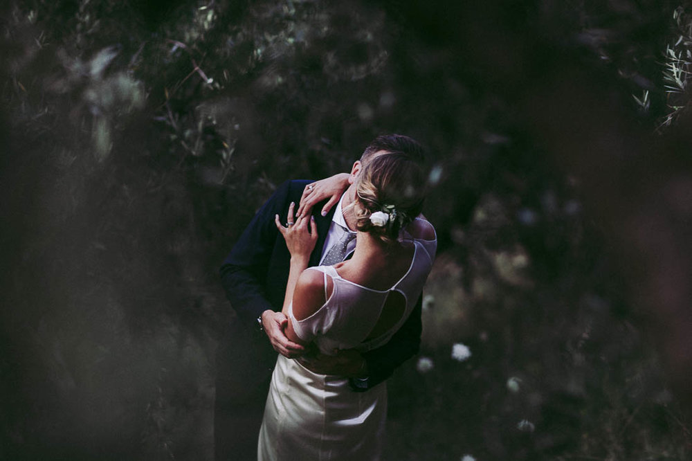 wedding Castello di Rosciano, wedding photographer Rellini art studio