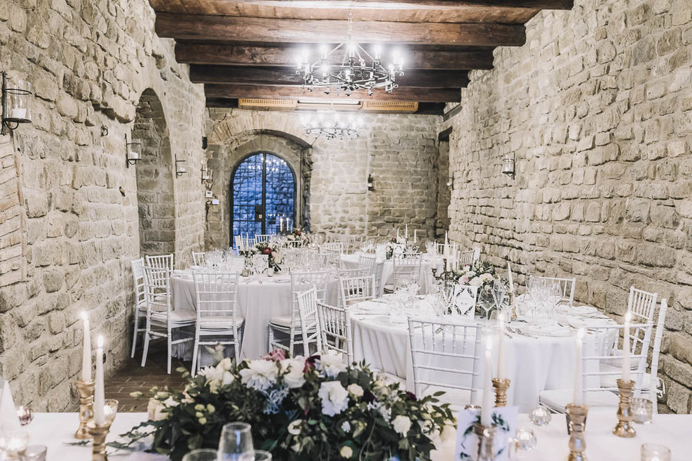 wedding rosciano castle italy 122.jpg
