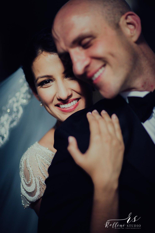 Best wedding photographers in Florence Tuscany, Rellini art studio