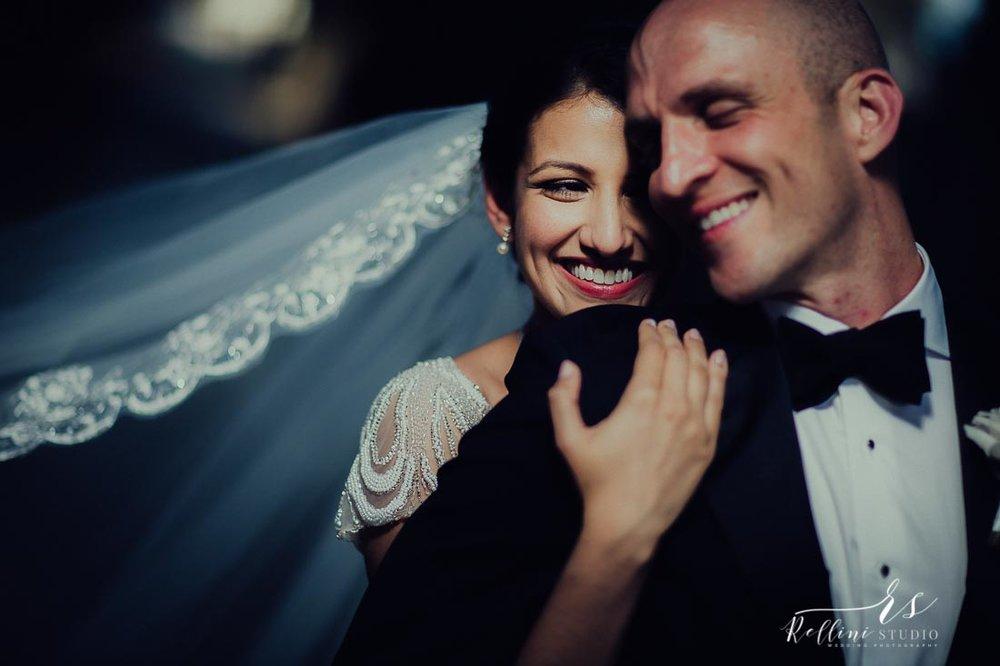 wedding at Villa Corsini Florence Tuscany 050.jpg