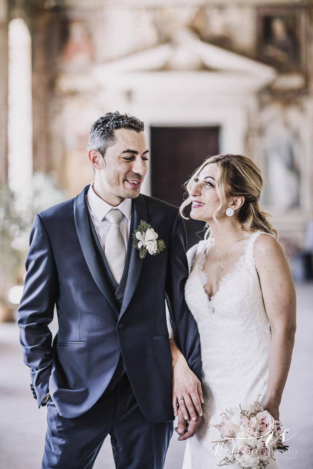 Wedding photographer Umbria, Italy