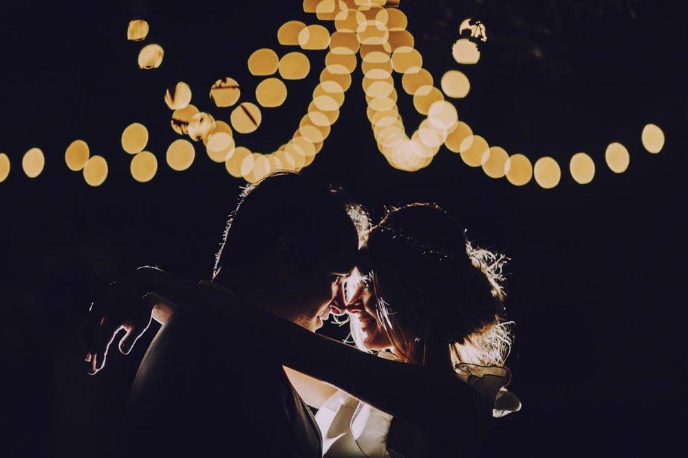 Wedding at Castello di Rosciano, Rosciano castle wedding photographers Rellini art studio