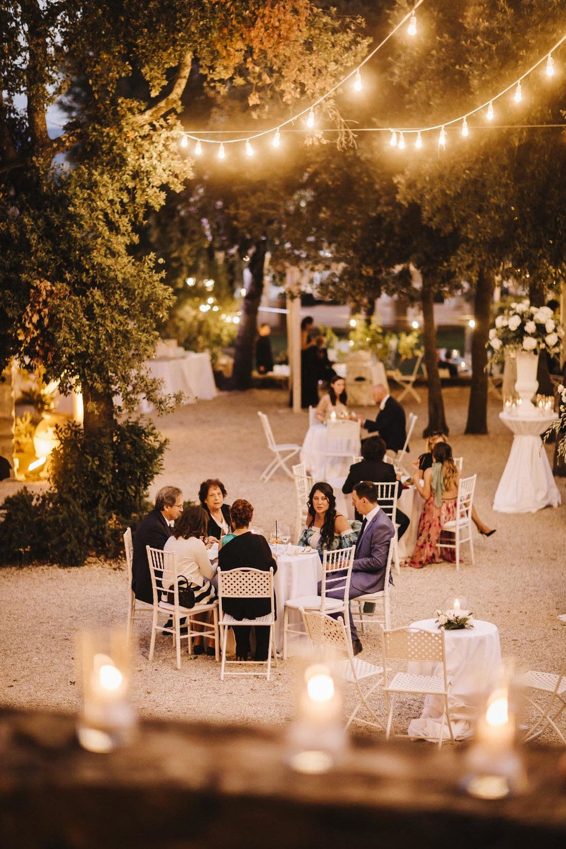 wedding at Rosciano Castle, Castello di Rosciano wedding photographer Rellini art studio