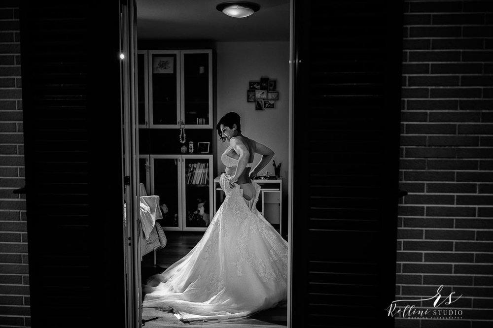 matrimonio a gubbio 015.jpg