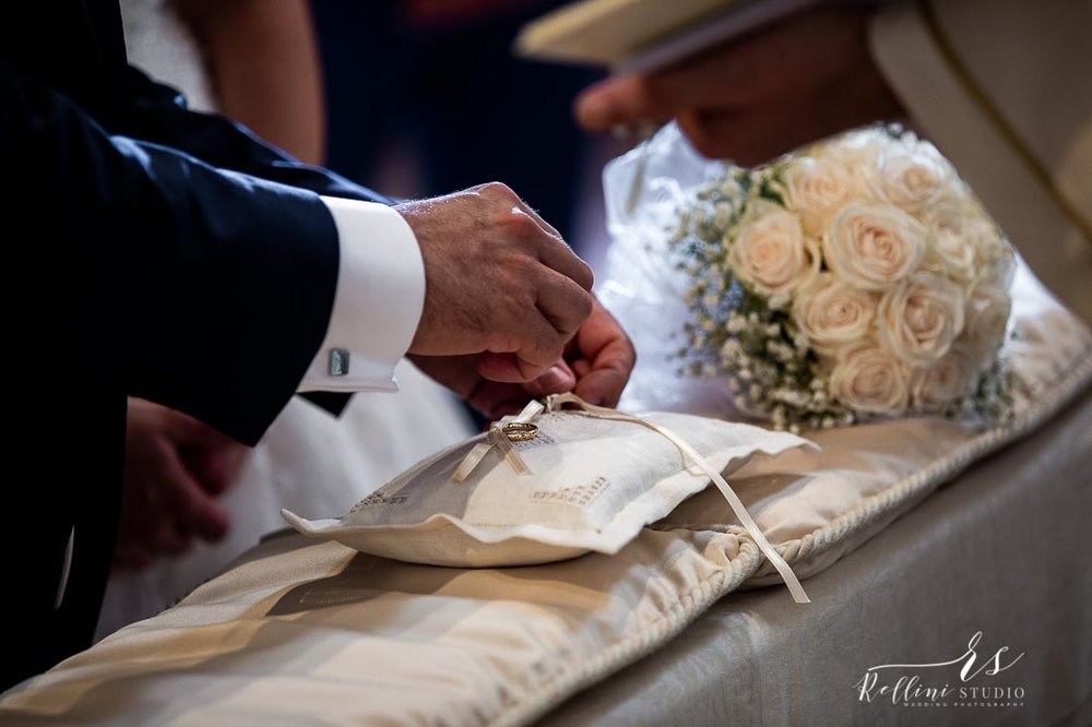 matrimonio a gubbio 035.jpg