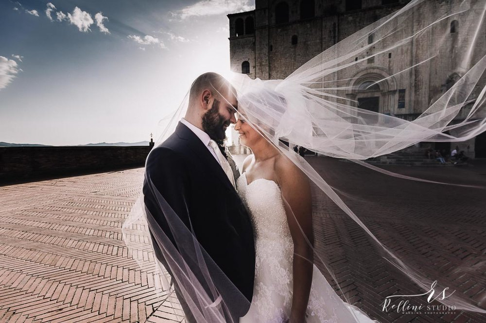 matrimonio a gubbio 052.jpg