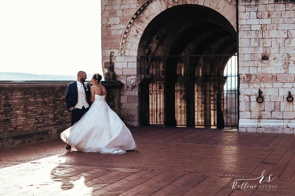 matrimonio a gubbio 064.jpg