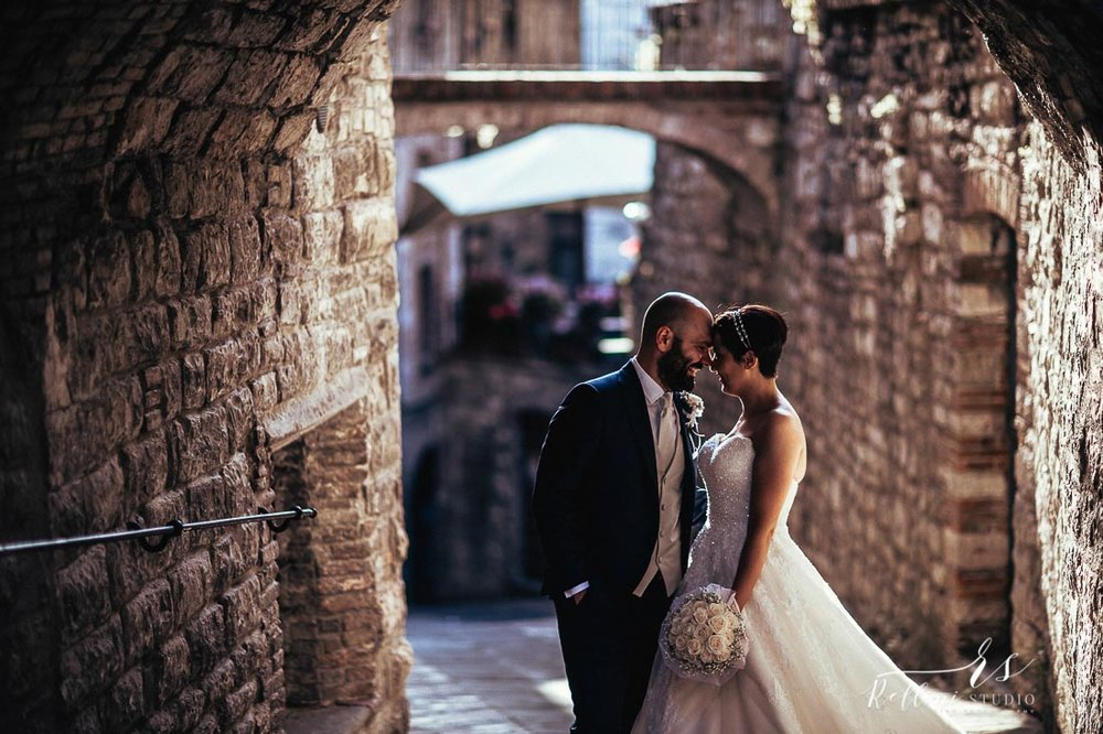 matrimonio a gubbio 066.jpg