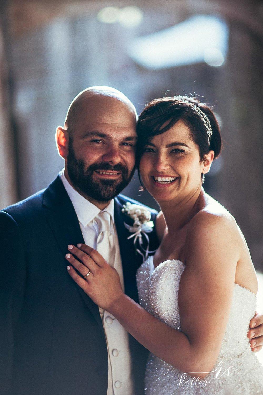 Wedding photographer Umbria Tuscany, Rellini art studio