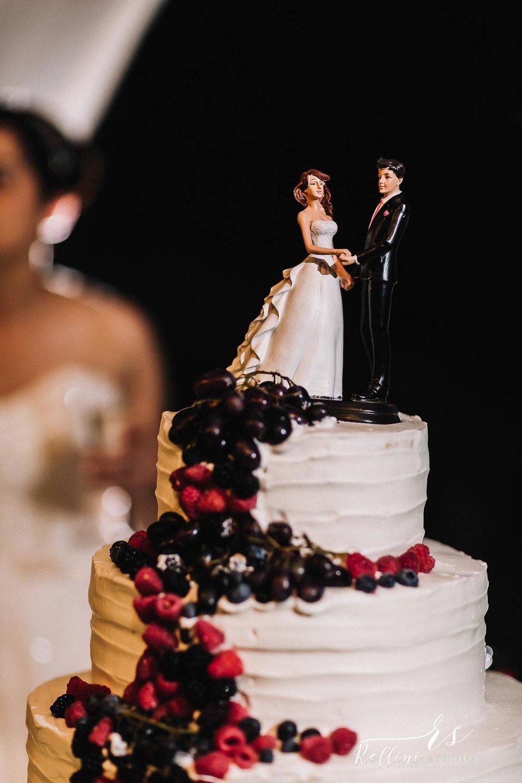 matrimonio a gubbio 089.jpg