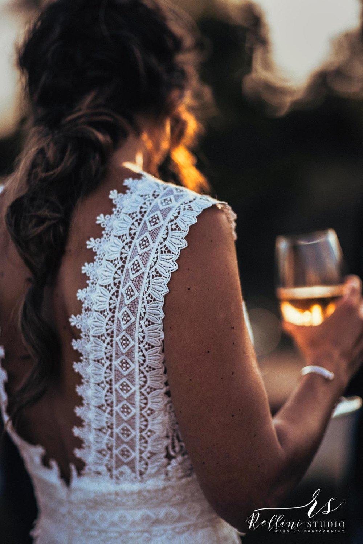 Tenuta Serradesca Bergamo matrimonio