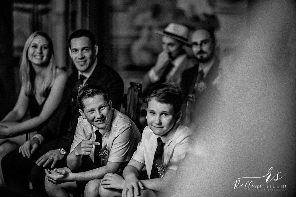 wedding at Palazzone in Orvieto 058.jpg