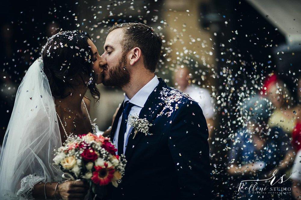 wedding at Palazzone in Orvieto 071.jpg