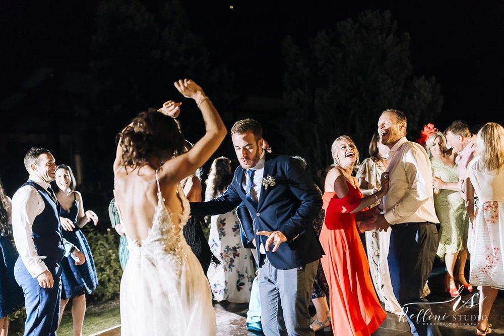 wedding at Palazzone in Orvieto 156.jpg