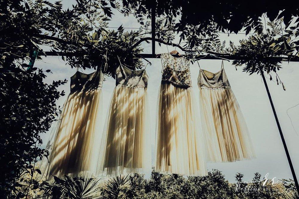 wedding ravello villa rufolo villa eva 009.jpg